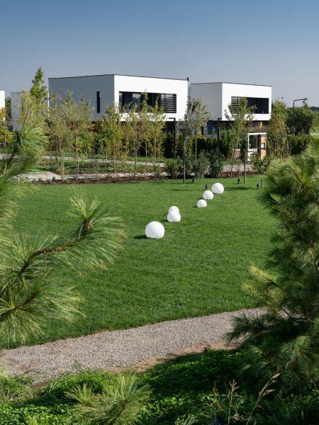 Home Garden Buna Ziua Orar